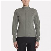 Image of Giro Womens Rain Jacket
