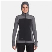 Image of Giro Womens Wind Guard Cycling Hoodie