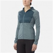 Image of Giro Womens Wind Guard Hoodie LT