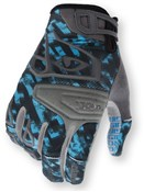 Image of Giro Xen Long Fingered Cycling Gloves