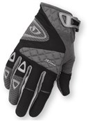 Image of Giro Xena Womens Fit Long Finger Cycling Gloves