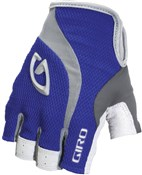 Image of Giro Zero Mitts Short Fingered Cycling Gloves