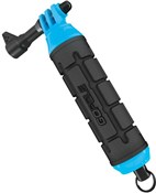 Image of GoPole Grenade - Hand Grip for GoPro Cameras