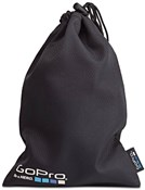 Image of GoPro Bag Pack (5 Pack)