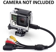 Image of GoPro Combo Cable