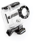Image of GoPro HD Skeleton Housing