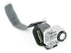 Image of GoPro HD Wrist Housing