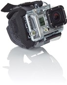 Image of GoPro Hero 3 Wrist Housing