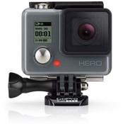Image of GoPro Hero