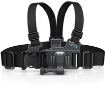 Image of GoPro Junior Chest Harness