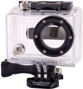 Image of GoPro Quick Release HD Housing
