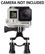Image of GoPro Ride Hero Handlebar/Seatpost Mount