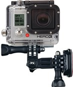 Image of GoPro Side Mount