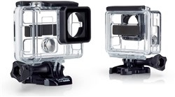 Image of GoPro Skeleton Housing
