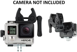 Image of GoPro Sportsman Mount