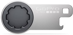 Image of GoPro The Tool (Thumb Screw Wrench + Bottle Opener)