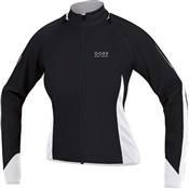 Image of Gore Phantom III Womens Windproof Cycling Jacket