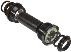 Image of Gusset MXR Euro Bottom Bracket - No Axle
