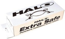 Image of Halo DH Extra Safe Inner Tube