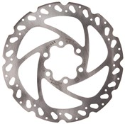 Image of Hayes V5 Disc Rotor