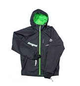Image of Hope Riding Cycling Jacket