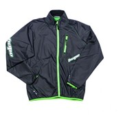 Image of Hope Shell Cycling Jacket