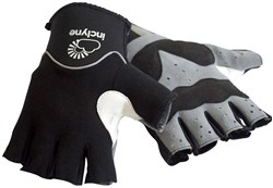 Image of Inclyne Mitt Glove