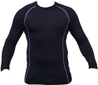 Image of Inclyne Performance Base Layer