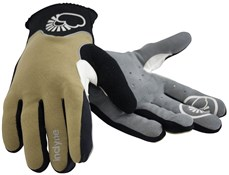 Image of Inclyne Trail Long Finger Cycling Gloves