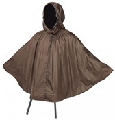 Image of John Boultbee Cambridge Rain Cape