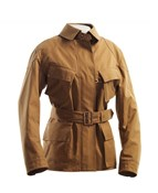 Image of John Boultbee Criterion Ladies Waterproof Jacket