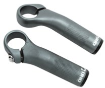 Image of KF Shorty Alloy Barends XTR