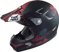 Image of Kali Aatma Full Face Helmet