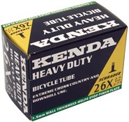 Image of Kenda Heavy Duty Inner Tubes