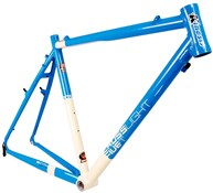 Image of Kinesis Crosslight Five T Cyclocross Frame