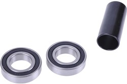 Image of Kink Spanish Bottom Bracket