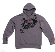 Image of Kona Basic Mens Hoody