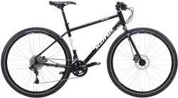 Image of Kona Big Rove 2015 Hybrid Bike