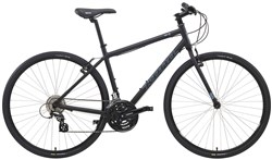 Image of Kona Dew 2014 Hybrid Bike