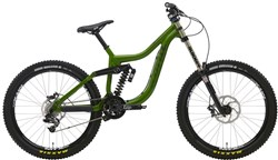 Image of Kona Operator 2013 Mountain Bike