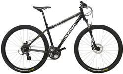 Image of Kona Splice 2013 Mountain Bike