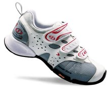 Image of Lake I/O 1 Womens SPD Cycling Shoes 2013