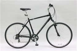 Image of Land Rover Route 633 2015 Hybrid Bike