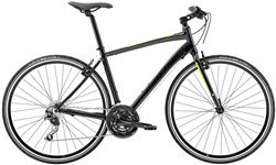 Image of Lapierre Urban Shaper 400 2015 Hybrid Bike