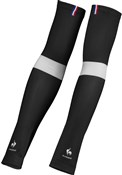 Image of Le Coq Sportif Arm Warmers