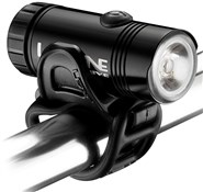 Image of Lezyne Hecto Drive LED Front Light