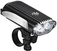 Image of Lezyne LED Mega Drive - Loaded Rechargeable Front Light