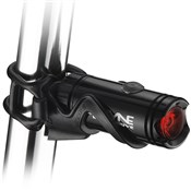 Image of Lezyne Lezyne Micro Drive LED Rear