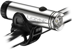 Image of Lezyne Macro Drive Rechargeable Front Light