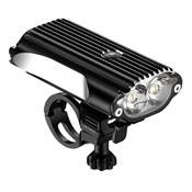 Image of Lezyne Mega Drive Loaded Rechargable Front Light